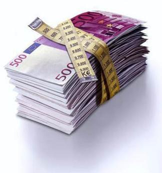 12a.jpg Al jouw geld