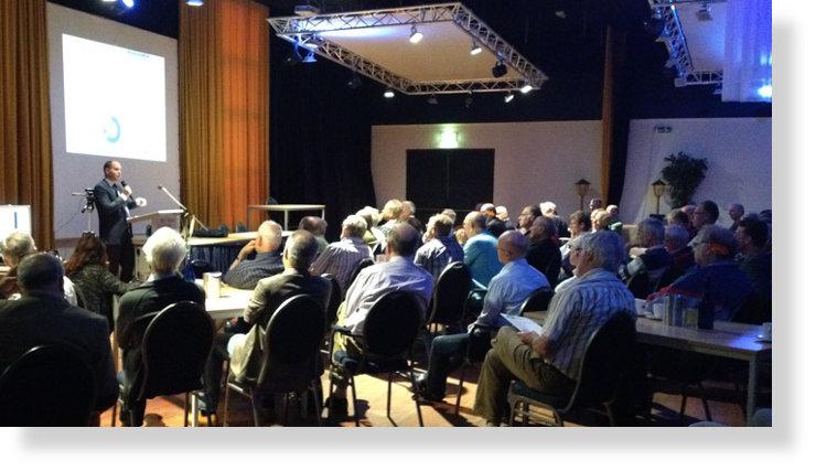 141004-63-HCC-Beleggen-Symposium-SB161-740x427.jpg