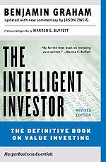 150px-Theintelligentinvestor.jpg