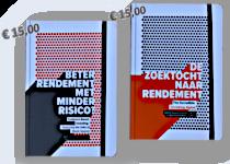 2-boeken-Robert-van-Beek-210x150.gif