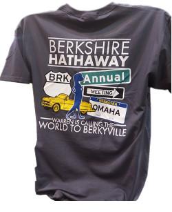 20170505-Analist-Tshirt-Berkshire-250x307.jpg