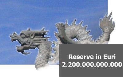 2200Meurireserve400x250.jpg