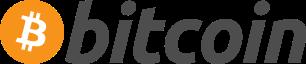 306px-Bitcoin_logo.png