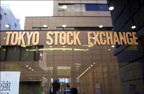 5.jpg Tokyo Stock Exchange