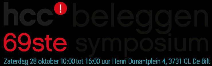 69beleggen-logo-final740x230.png