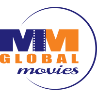 70Logo-mm-global-movies200x200.png