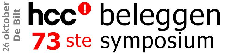 73beleggen-logo-final-Left-740x174.png