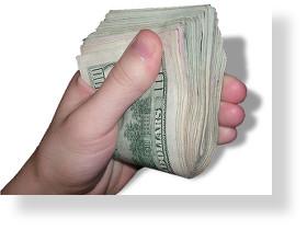751px-American_Cash-SH280x210.jpg