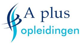 A-plus-opl-Logo-269x148.jpg