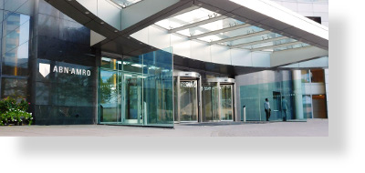 ABN_AMRO_Head_Office_entrance-SH400x190.jpg