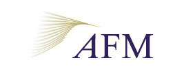 AFM_logo_home_new267x101.jpg