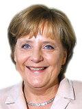 Angela_Merkel120x160.jpg