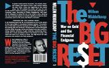 Big-Reset-book160x100.png