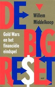 Boek-Big-Reset-W-Middelkoop-240x300.jpg