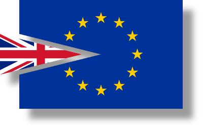 Brexit-SH400x255.png