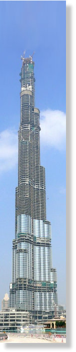 Burj_Dubai_Under_Construction_on_13_November_2007-152x700.jpg