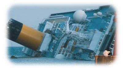 Collision_of_Costa_Concordia_6_crop_st_400x222.jpg