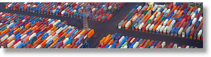 Container_terminal_northport-sh-740x200.jpg
