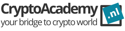 Cryptoacademy400x100.png