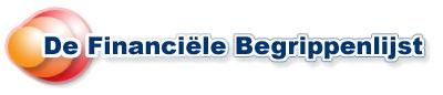 DFB_begrippenlijst-logo-400x86.jpg