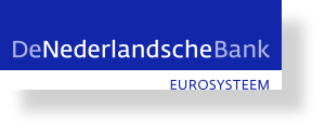 DNB-Eurosysteem-logo-300x125.png