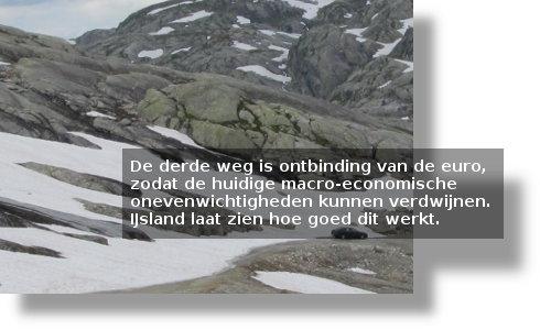 DerdeWeg-IjslandIMG_0433-490x300.jpg