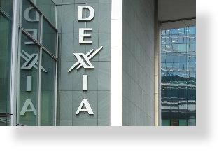 Dexia-SH320x220.jpg