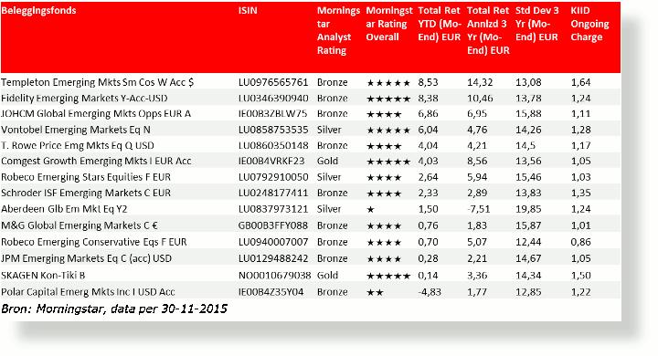 EM3-SH720x390.png