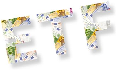 ETFinEuro_banknotes400x240.jpg