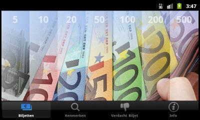 Eurotester-app400x240.jpg