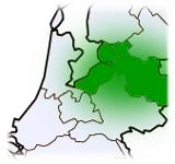 Flevoland-Overijsel200x152.png