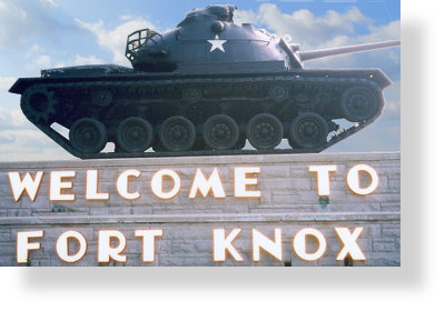Fort_Knox_tank-SH400x280.jpg derived from: https://upload.wikimedia.org/wikipedia/en/thumb/9/9d/Fort_Knox_tank.jpg/300px-Fort_Knox_tank.jpg