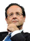 Francois_Hollande_Nantes_2012_120x160.jpg