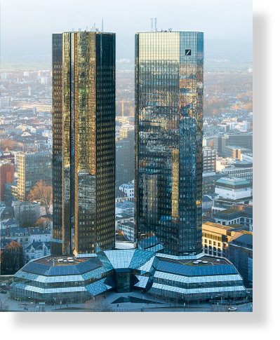 Frankfurt_Deutsche_Bank_Headquarters.20140221SH400x485.jpg
