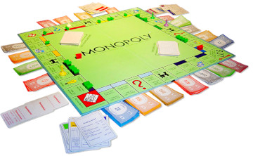 German_Monopoly_board_in_the_middle_of_a_game360x222.jpg