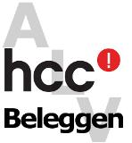hcc-symp-algemeen-logo-transperant-180x160.png