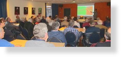 HCC-Beleggen-Symposium-20150328-Statenkamer-IMG_1953.JPG