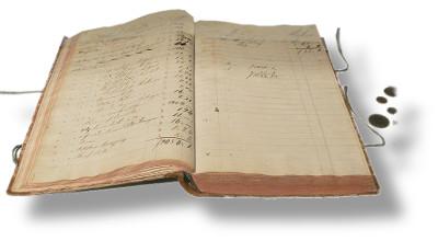 Hauptbuch_Hochstetter_vor_1828-SH400x230.jpg