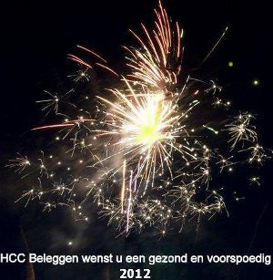 HccBeleggenNieuwjaarsgroet2012_300x300.jpg