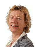 Helene-van-Dijk-HCC-120x160.PNG