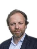 Hendrik-Meesman-120x160.jpg