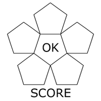 ITLC-logo_OKSCORE200x200.png