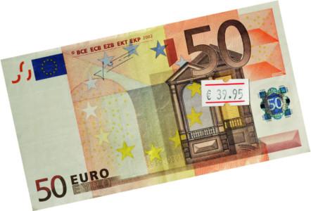 Inflatie442x300.jpg
