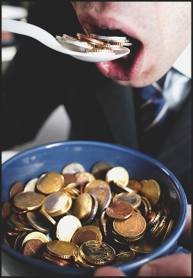 http://www.beleggersonline.nl/images/stories/Diversen/Nieuwsbrieven/Inflatiepict_20080428PHT27852_278x400.jpg