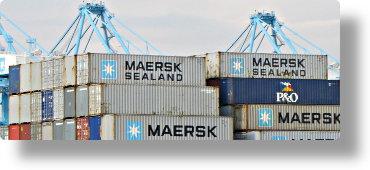 IntermodalContainers_Rotterdam370x170.jpg