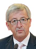 Jean-Claude_Juncker120x160.jpg