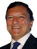 Jose_Manuel_Barroso120x160.jpg