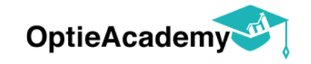 Logo-OptieAcademy-2016-440x91.png