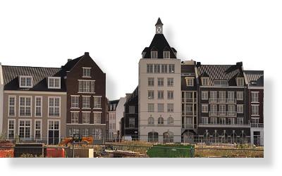 """Maarssen Opbuuren"" by MartinD - Eigen werk. Licensed under CC BY-SA 3.0 via Wikimedia Commons - http://commons.wikimedia.org/wiki/File:Maarssen_Opbuuren.jpg#/media/File:Maarssen_Opbuuren.jpg"