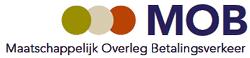Maatschappelijk-Overleg-Betalingsverkeer-250x58.png